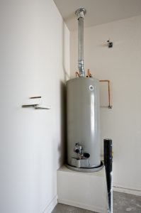 When To Replace Your Water Heater Frymire Home Services